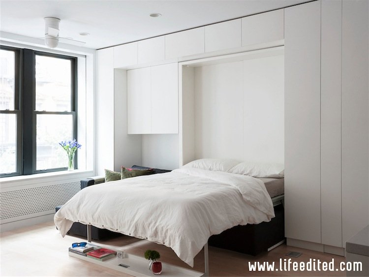 The $1Million Foldable Apartment-420-Square-Foot Studio That Can Transform Into Five Different Rooms-homesthetics.net (11)