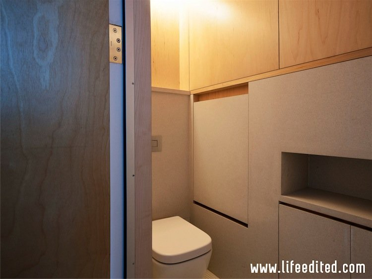 The $1Million Foldable Apartment-420-Square-Foot Studio That Can Transform Into Five Different Rooms-homesthetics.net (18)