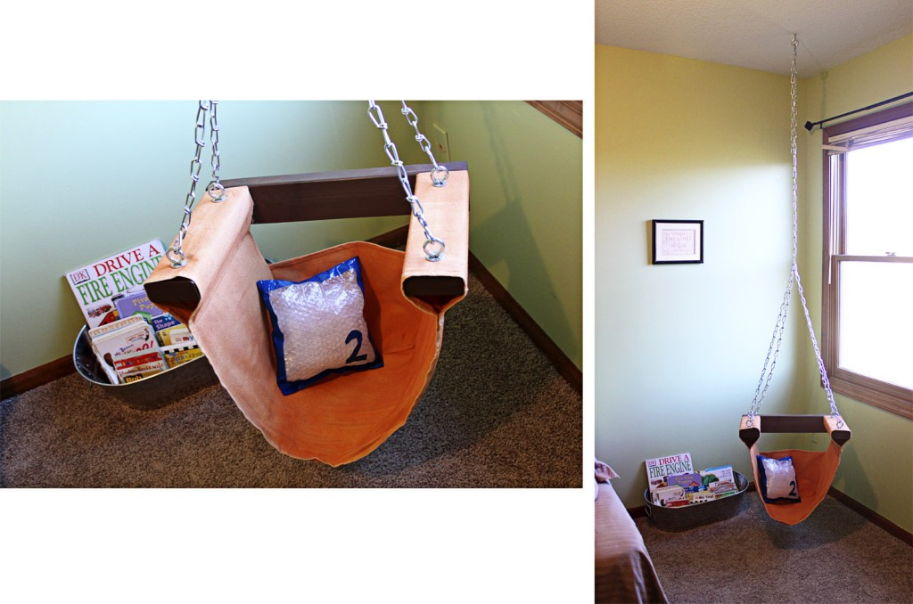 Top 10 DIY Hanging Chairs projects To Try This Spring-homesthetics.net (2)