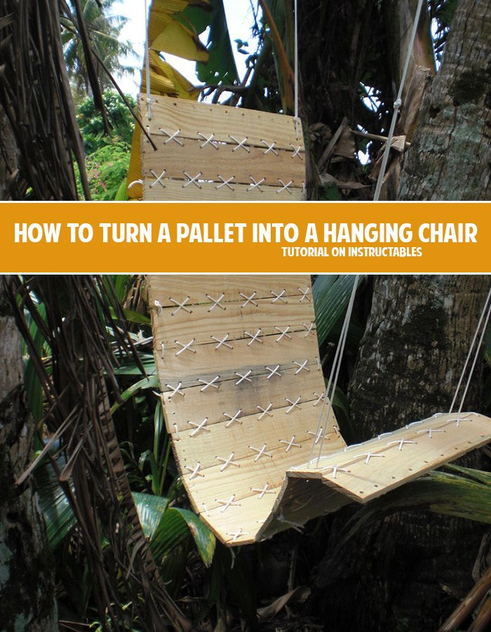 Top 10 DIY Hanging Chairs projects To Try This Spring-homesthetics.net (8)