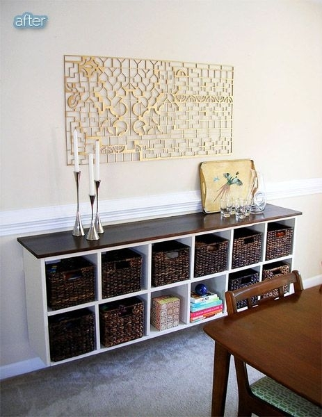 hack ikea furniture. Top 33 Ikea Hacks You Should Know-homesthetics.net (2) Hack Furniture O