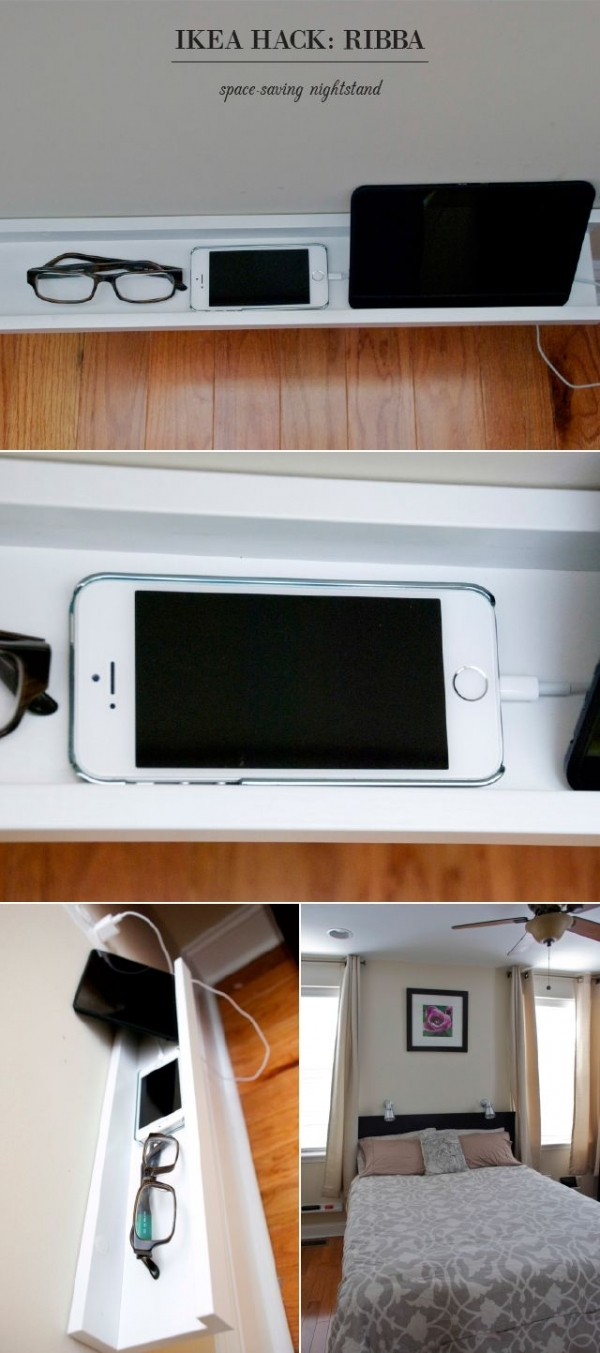 Top 33 Ikea Hacks You Should Know For A Smarter Exploitation