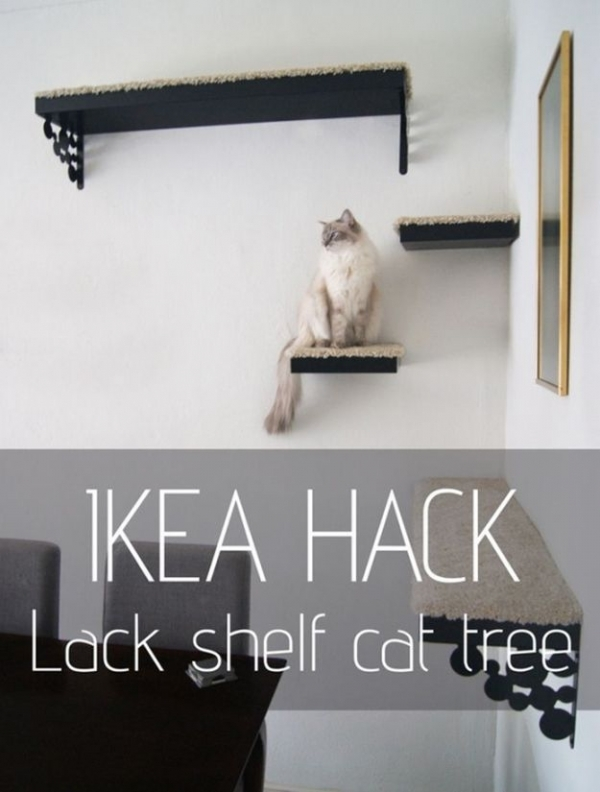 Top 33 Ikea Hacks You Should Know-homesthetics.net (5)