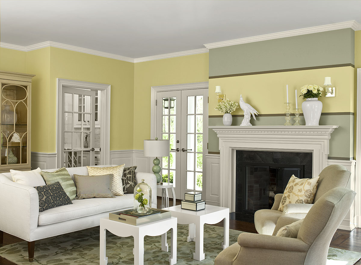 Transform Your Living in Room Into the Perfect Relaxation Spot Today ! homesthetics decor (1)
