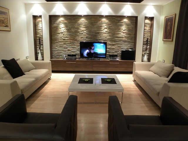 Transform Your Living in Room Into the Perfect Relaxation Spot Today ! homesthetics decor (2)