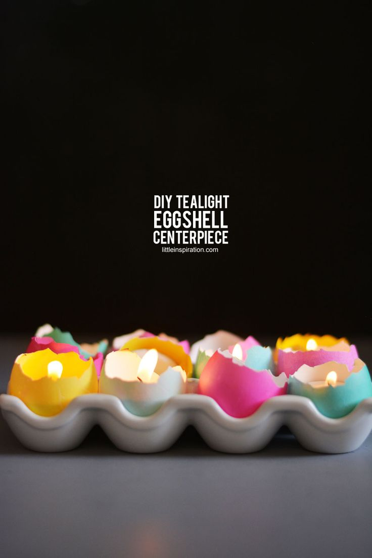 Unusual Eggshells Projects and How To Use Them In Everyday Life-homesthetics.net (1)