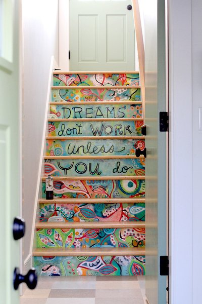 dreamsdontworkstairs