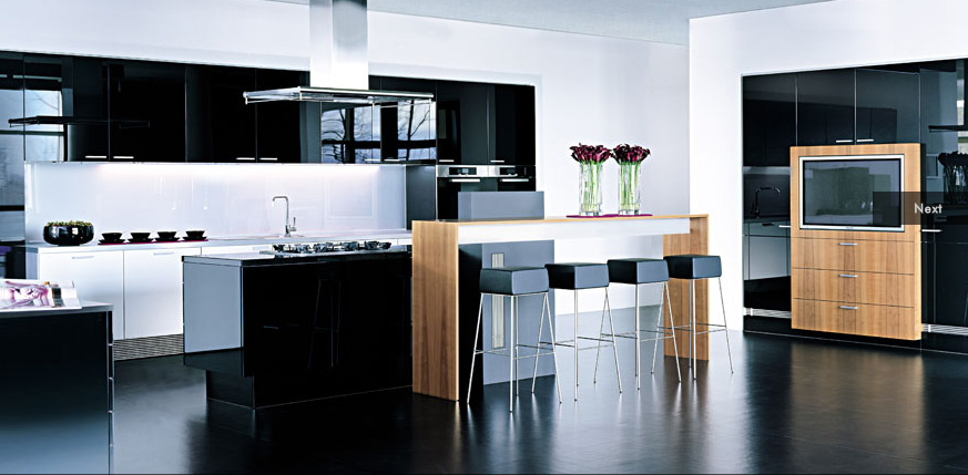 Good Modern Kitchen Design Wonderful Kitchen Design