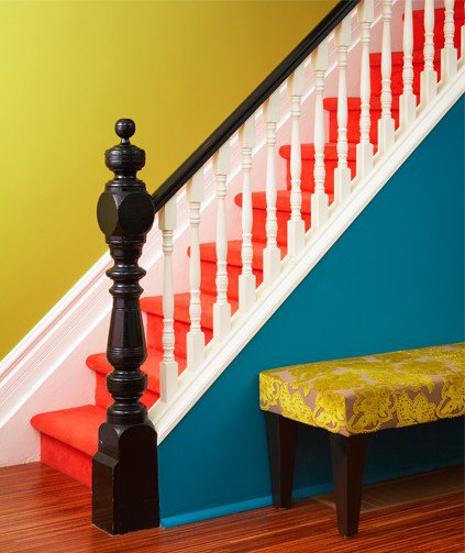 painted-stairs5