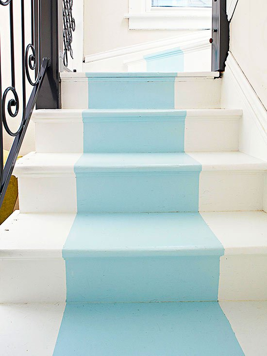 stairs-with-blue-stripe (1)