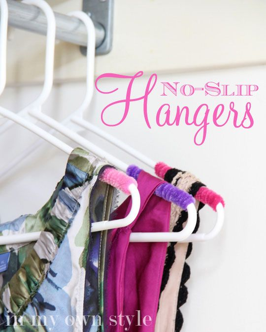 20  Closet Solutions To Keep You Organized This Spring-homesthetics.net (16)