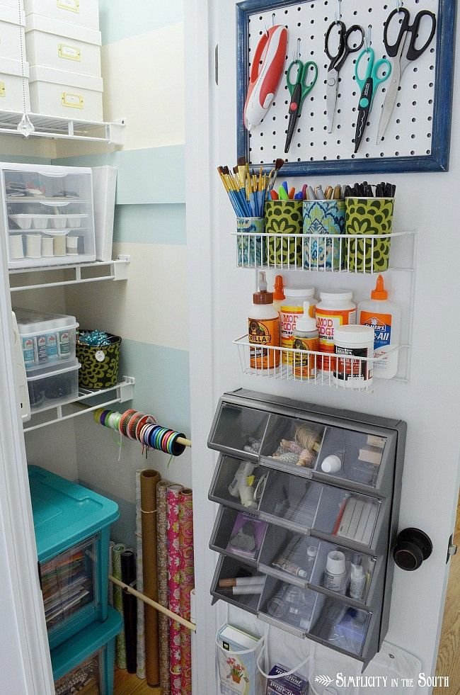 20  Closet Solutions To Keep You Organized This Spring-homesthetics.net (18)