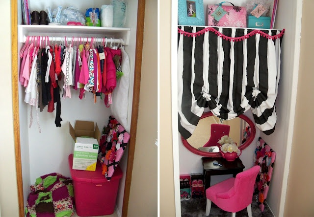 20  Closet Solutions To Keep You Organized This Spring-homesthetics.net (23)