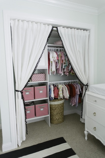 20 DIY Closet Solutions To Keep You Organized This Spring-homesthetics.net (6)
