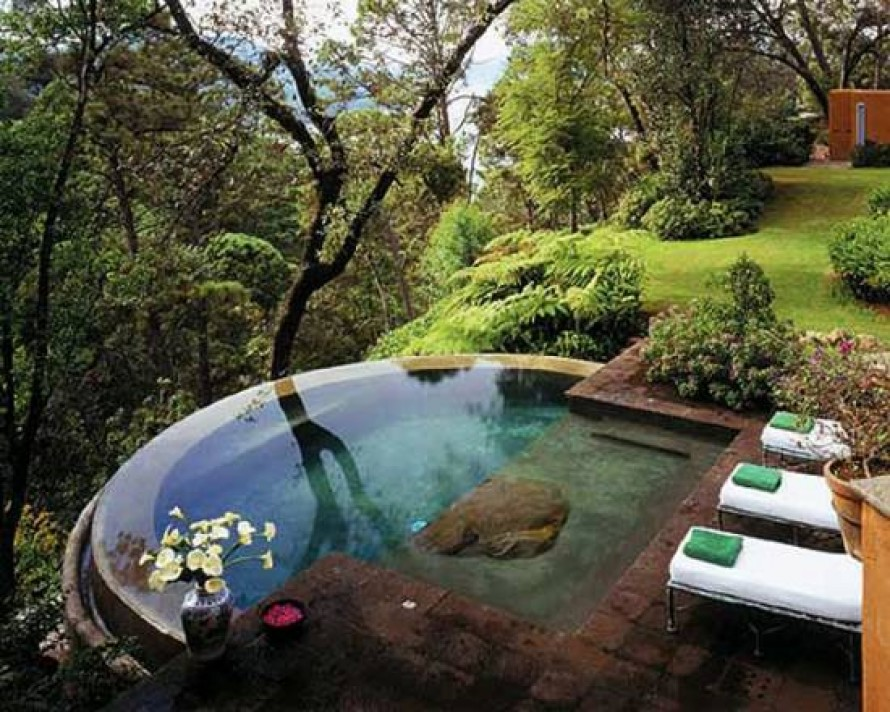 20 Extraordinary Ideas That Will Learn You How to Set the Perfect Mood Outdoors (3)