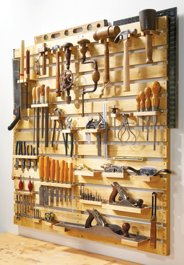 21 Outrageously Smart Recycled Pallet Crafts That You Should Try homesthetics decor (18)