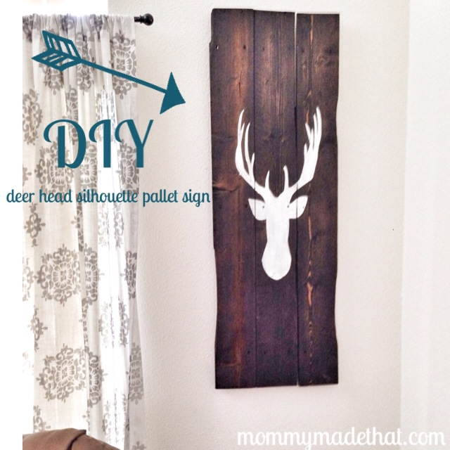 21 Outrageously Smart Recycled Pallet Crafts That You Should Try homesthetics decor (3)