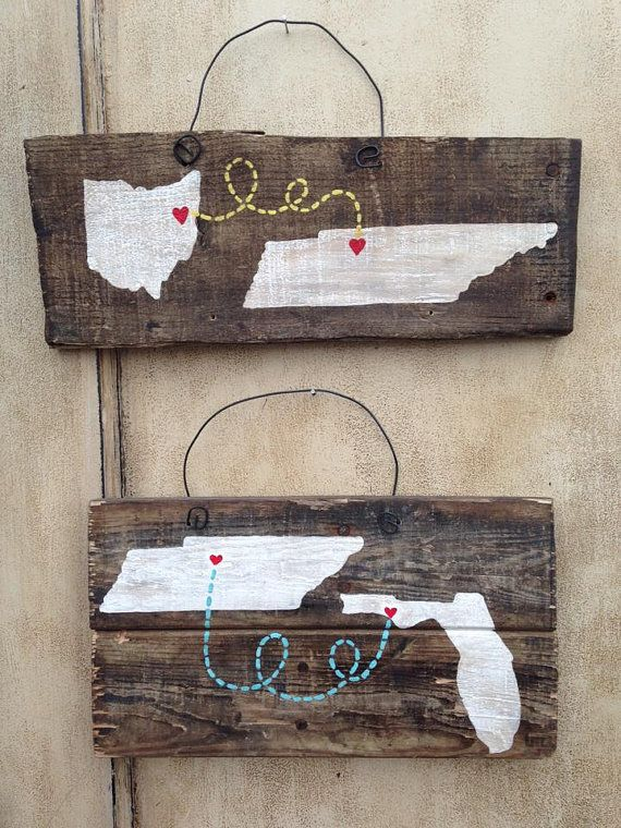 21 Outrageously Smart Recycled Pallet Crafts That You Should Try homesthetics decor (4)