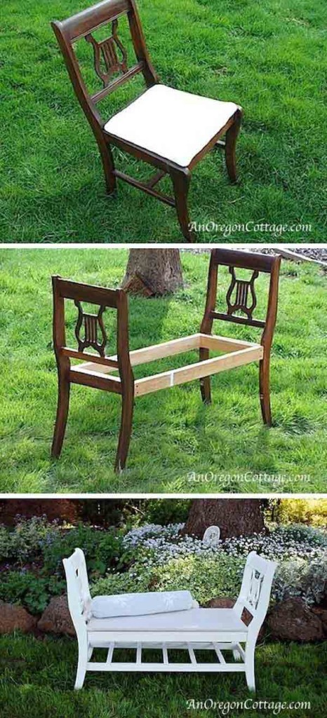 23 Creative Methods To Repurpose Old Furniture-homesthetics (3)
