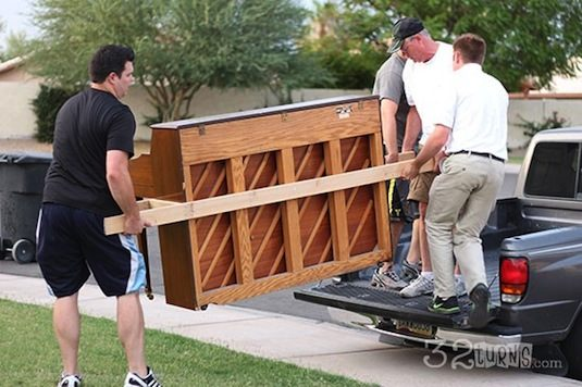 30+ Insanely Helpful Moving Tips That Everyone Should Know homesthetics decor (26)