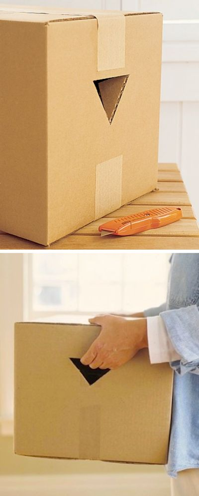 30+ Insanely Helpful Moving Tips That Everyone Should Know homesthetics decor (6)
