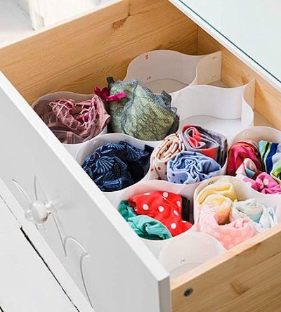 30+ Insanely Helpful Moving Tips That Everyone Should Know homesthetics decor (8)