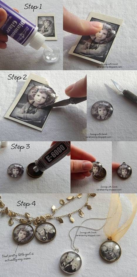35 Easy to Make DIY Gift Ideas That You Would Actually Like to Receive homesthetics decor (11)