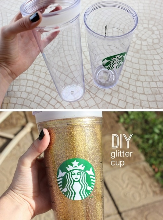 35 Easy to Make DIY Gift Ideas That You Would Actually Like to Receive homesthetics decor (13)