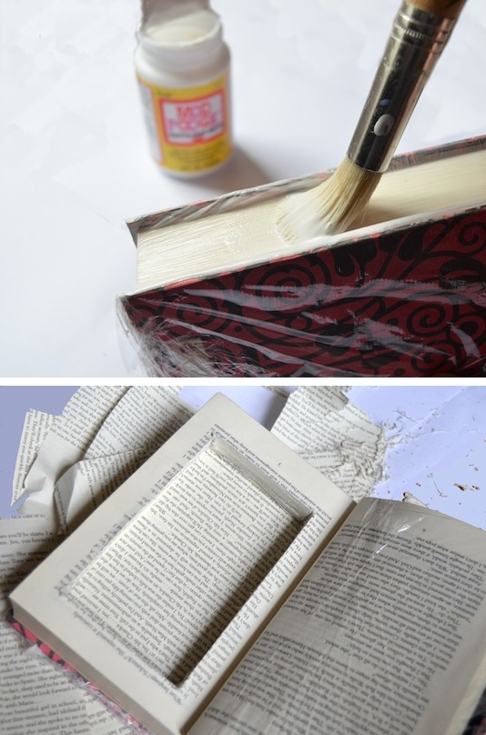 35 Easy to Make DIY Gift Ideas That You Would Actually ...