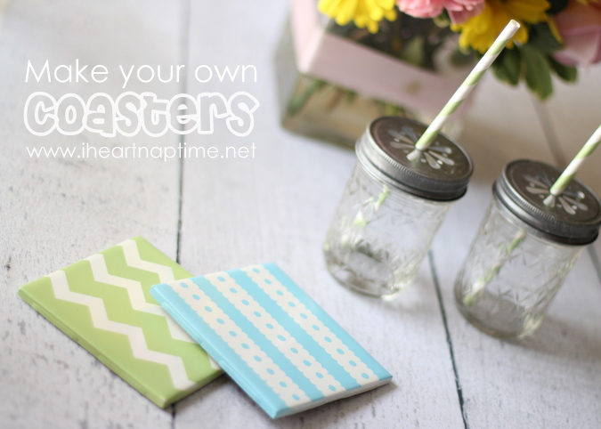 35 Exceptional Easy and Inexpensive DIY Gifts Crafts That You Would Really Like to Receive homesthetics decor (20)