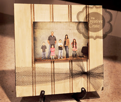 35 Exceptional Easy and Inexpensive DIY Gifts Crafts That You Would Really Like to Receive homesthetics decor (21)