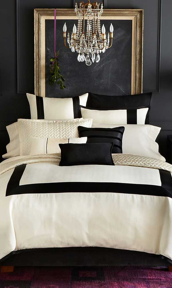36 Simply Awesome Headboard Ideas Enhancing the Bed of Your Dreams homesthetics decor (17)