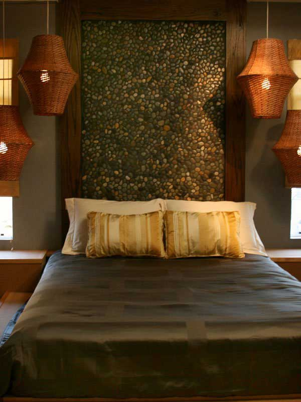 36 Simply Awesome Headboard Ideas Enhancing the Bed of Your Dreams  homesthetics decor (19)