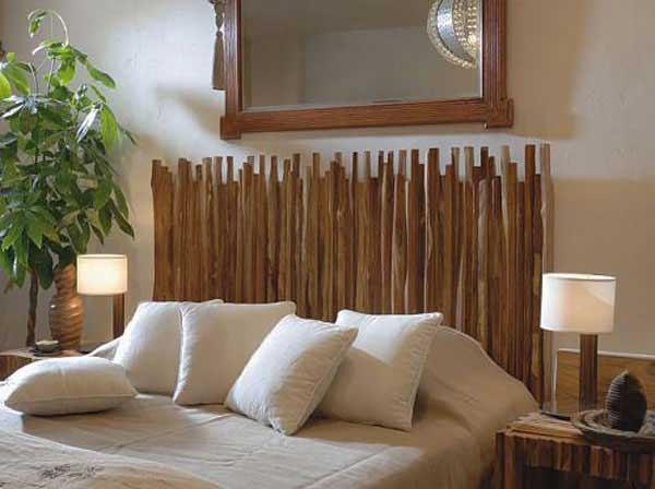 36 Simply Awesome Headboard Ideas Enhancing the Bed of Your Dreams homesthetics decor (36)