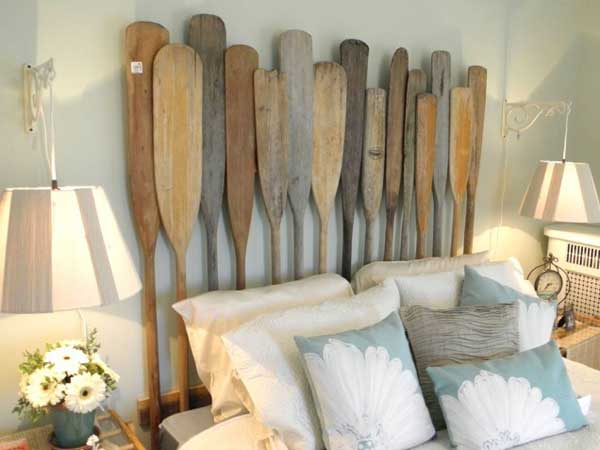 36 Simply Awesome Headboard Ideas Enhancing the Bed of Your Dreams homesthetics decor (6)