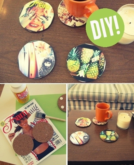39 Extremely Creative Small DIY Gifts That You Would Really Like to Receive # 2 homesthetics decor (3)