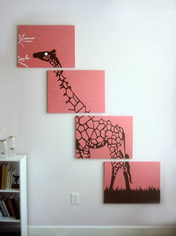40 Beautiful Wall Art Ideas And Inspiration_homesthetics.net (24)