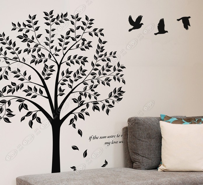 34 beautiful wall art ideas and inspiration A wall painting