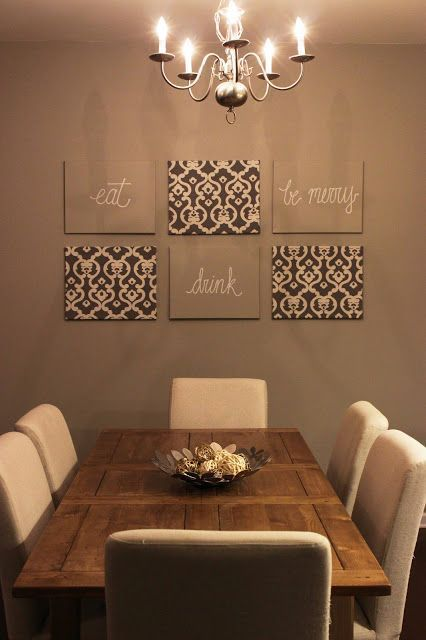 40 Beautiful Wall Art Ideas And Inspiration_homesthetics.net (28)