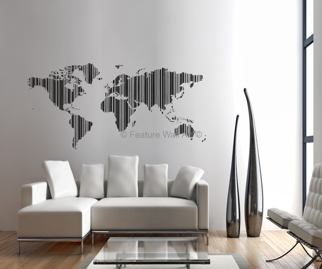 40 Beautiful Wall Art Idea