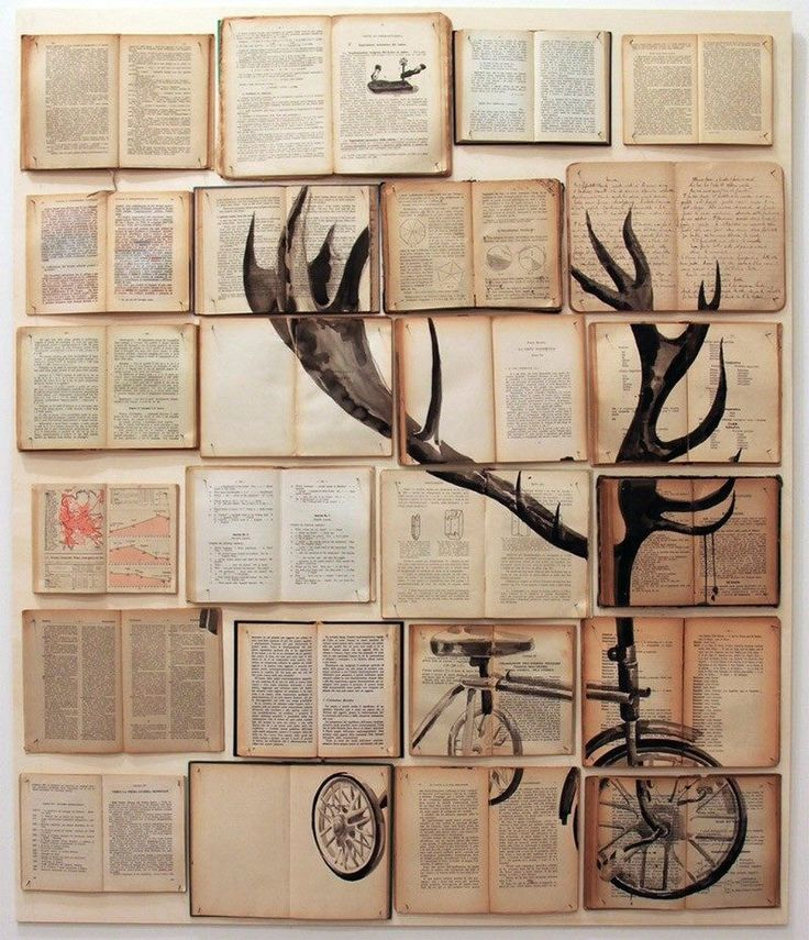 40 Beautiful Wall Art Ideas And Inspiration_homesthetics.net (35)
