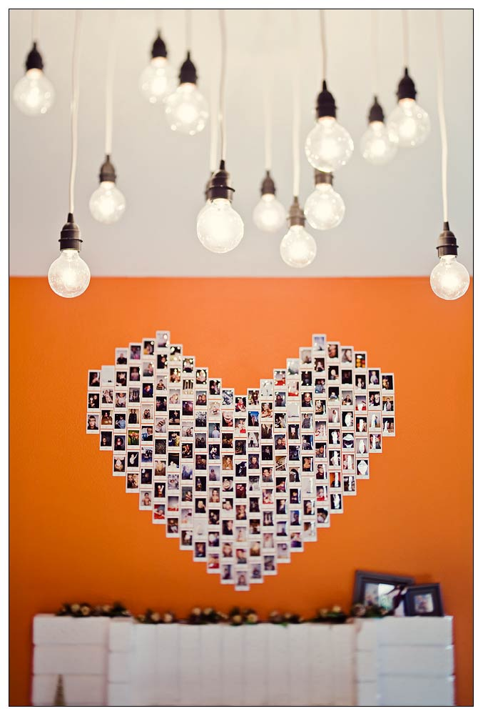 40 Beautiful Wall Art Inspiration_homesthetics.net (11)