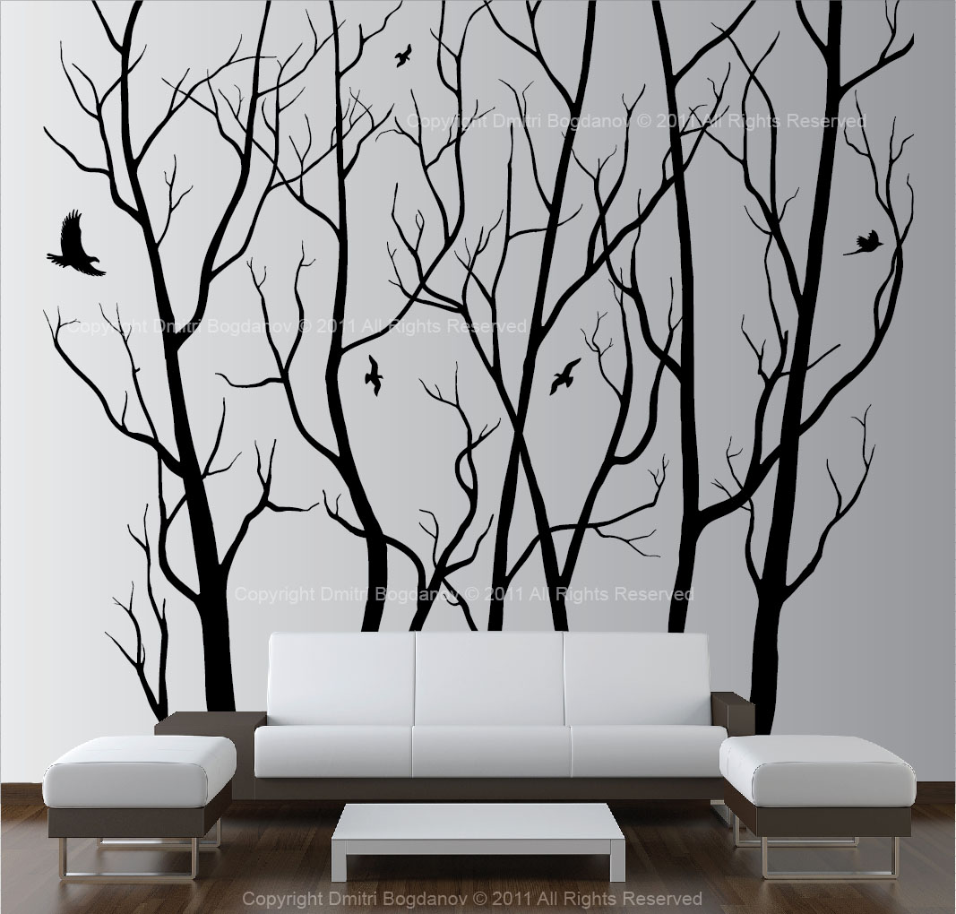 34 beautiful wall art ideas and inspiration. Black Bedroom Furniture Sets. Home Design Ideas