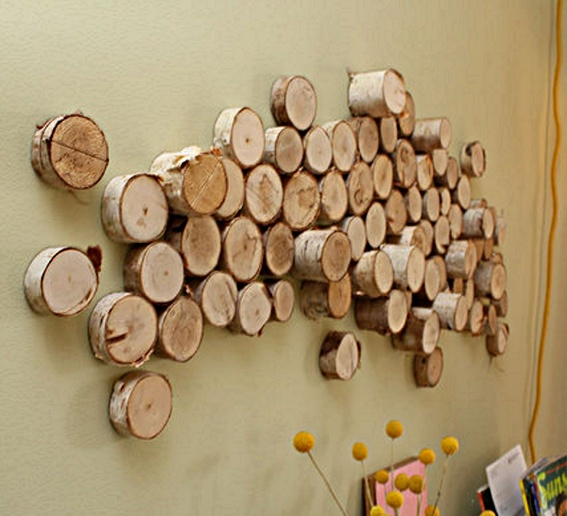 40 Beautiful Wall Art Inspiration_homesthetics.net (3)