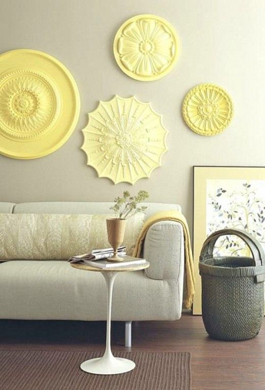 40 Beautiful Wall Art Inspiration_homesthetics.net (5)