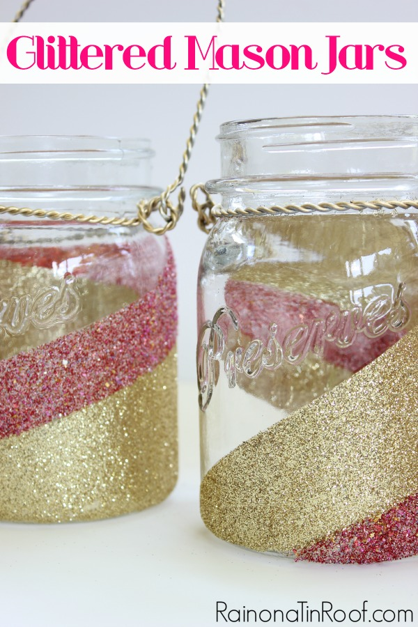 40+ Extremely Glamorous Gold Home Decor Projects That You`ll Love homesthetics decor (18)