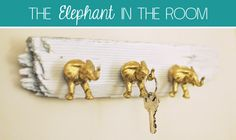 40+ Extremely Glamorous Gold Home Decor Projects That You`ll Love homesthetics decor (6)