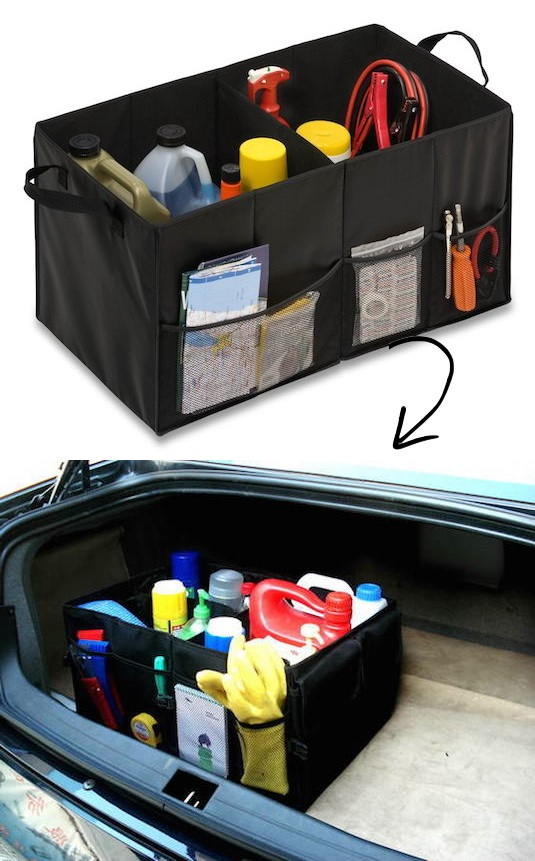 50+ Outrageously Smart Storage Inventions That Will Simplify Your Life homesthetics decor (18)