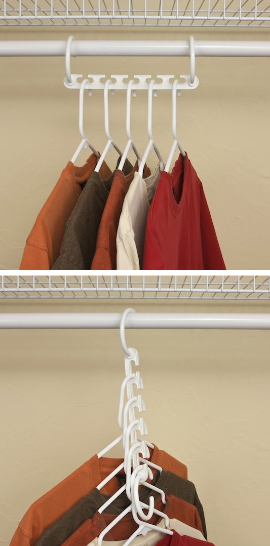 50+ Outrageously Smart Storage Inventions That Will Simplify Your Life homesthetics decor (25)