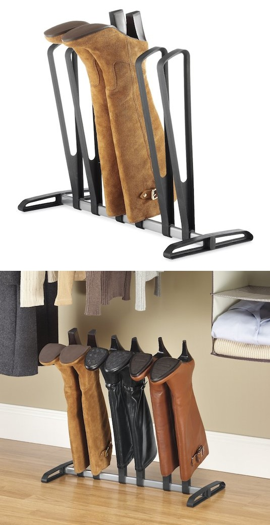 50+ Outrageously Smart Storage Inventions That Will Simplify Your Life homesthetics decor (27)